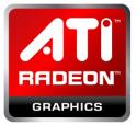 Видеоадаптеры :: Видеокарты ATI