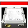 Жесткие диски :: Жесткие диски SATA 3.5