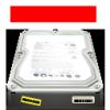 Жесткие диски :: Жесткие диски SSD