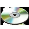 Дискеты / Диски :: CD, DVD Диски