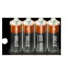 Зарядные устройства, батарейки, аккумуляторы