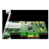 Активное сетевое оборудование :: Сетевые карты