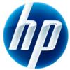 Картриджи :: Hewlett Packard