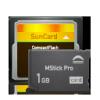 SecureDigital Card