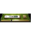 Модули памяти / Флеш-память