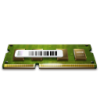 DDR2 PC-5300/6400 667/800 MHz