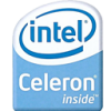 Intel Celeron Socket-775