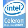 Intel Pentium Dual Core Socket-775