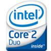 Intel Core 2 Duo Socket-775