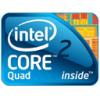 Intel Core 2 Quad Socket-775