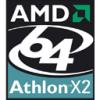 AMD Athlon xxx Socket-AM2
