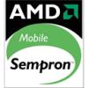 AMD Sempron xxx Socket-AM2