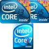 Intel Core i-Series