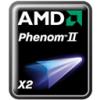 AMD Phenom II Socket AM3