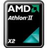 AMD Athlon II X2 Socket AM3