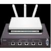 Сетевое оборудование :: Активное сетевое оборудование