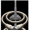 Сетевое оборудование :: Пассивное сетевое оборудование