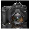Цифровые фотокамеры / Фотоаксессуары