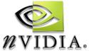 Видеоадаптеры :: Видеокарты Nvidia