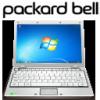 Ноутбуки Packard Bell